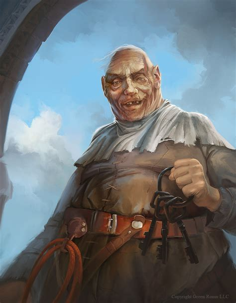Mord - A Wiki of Ice and Fire