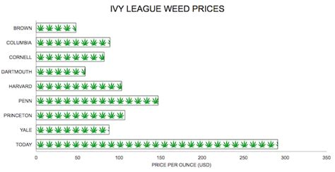 Weed Was Way Cheaper On Campus 40 Years Ago   HuffPost
