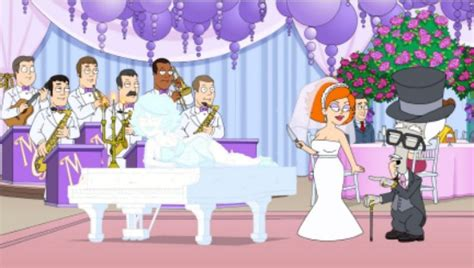 """American Dad Season 8 Review """"Max Jets"""" 