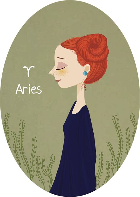 Leo and Aries Compatibility: How Good is Their Match