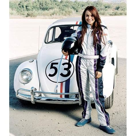 Star Cars - Where are they now? | Lindsay Lohan | Voiture