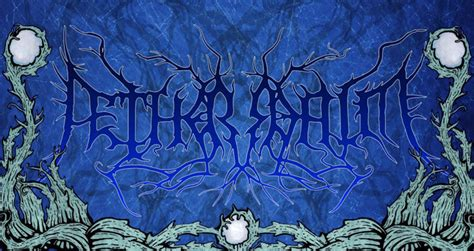 Æther Realm Archives - Kumi666