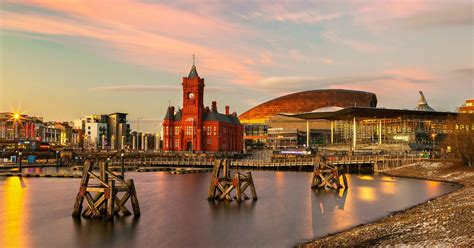Cardiff 2019: Top 10 Tours & Activities (with Photos