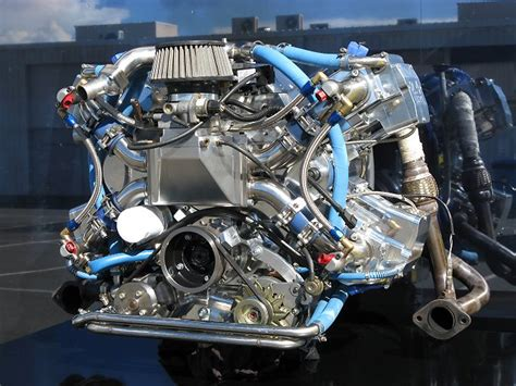 Controlled combustion engine - Wikipedia