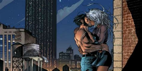 5 Ex-Girlfriends of Wolverine You May Not Know About
