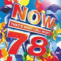 Buy VA Now That's What I Call Music! 78 CD1 Mp3 Download