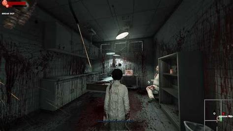 Lucius 2 Download Free Full Game | Speed-New