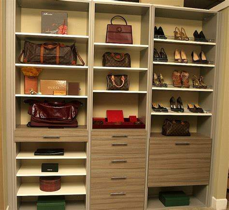 Tips to Store Silk, Leather & Jewelry | More Space Place