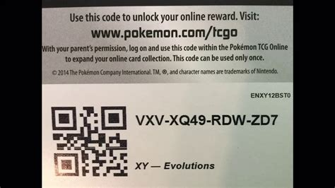 Giving away more redeem codes for TCG online (2018) - YouTube