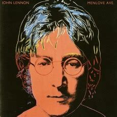 Acoustic by John Lennon Buy and Download