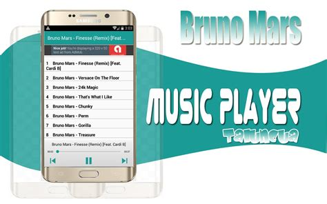 Bruno Mars Chunky Audio - Bruno Mars Just the Way You Are
