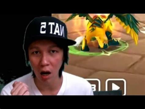 YDCB Summoners War - Try Hard FRR Day - YouTube