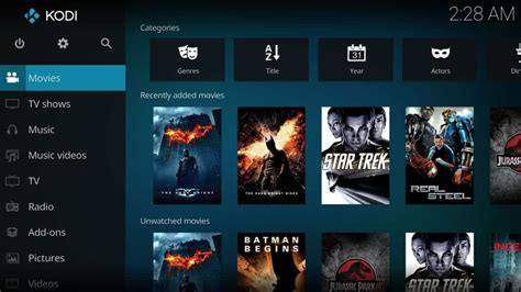How to install Kodi 18 on Linux