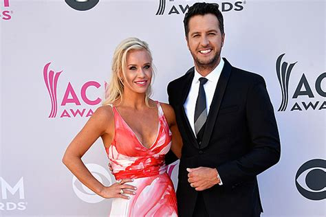Luke Bryan Opens Up to Robin Roberts About Death of His