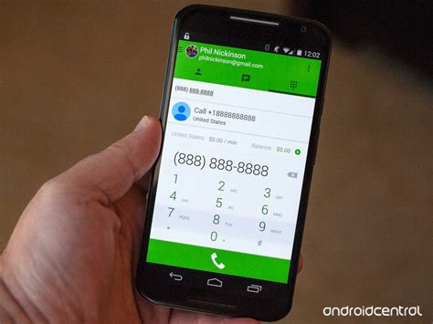What you need to know about the new Google Hangouts