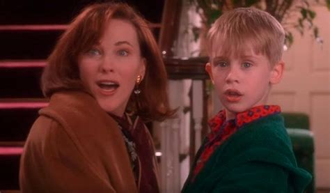 11 Things Macaulay Culkin Admitted In His Candid Reddit AMA