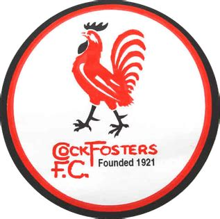 Cockfosters F
