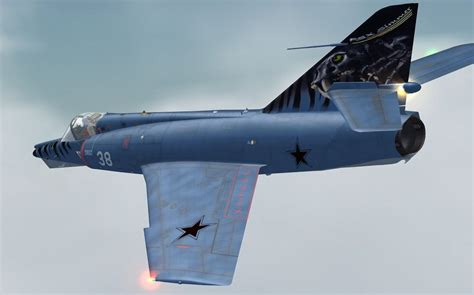 Etendard IVM Black And Red Stars Textures for FSX