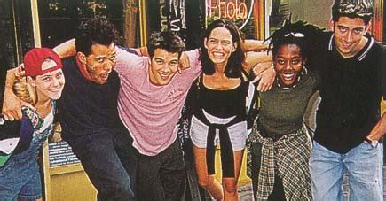 Road Rules: Northern Trail | The Challenge Wiki | FANDOM