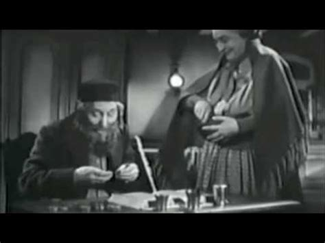 House of Rothschild (1934) Part1 - YouTube