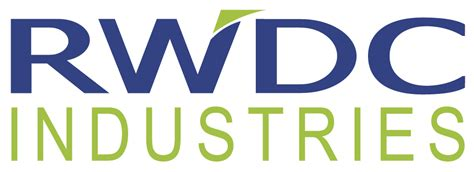 RWDC Industries Raises US$22M in Series A3 Funding | FinSMEs
