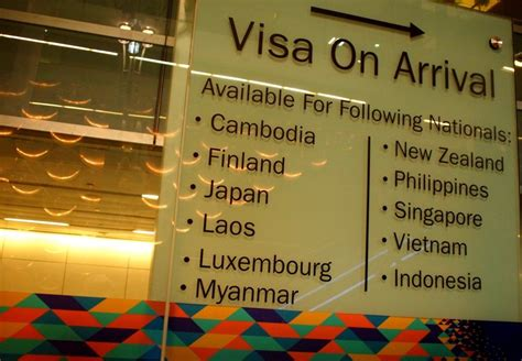 How to Apply for an Indian Tourist Visa - A Complete Guide