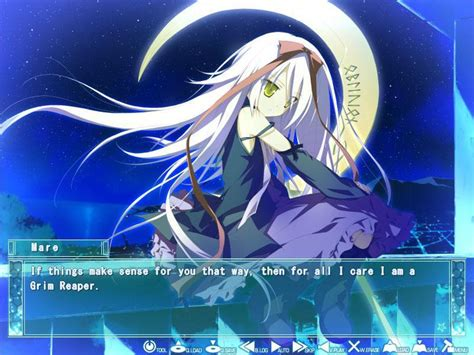 Denpasoft Celebrates Lunar New Year with Sale on Visual