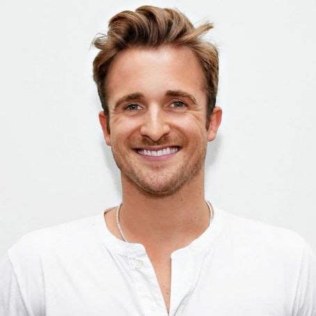 Matthew Hussey Photos, News and Videos, Trivia and Quotes