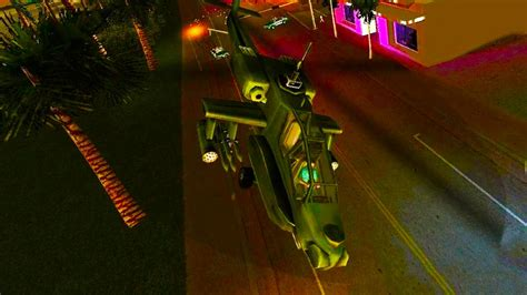 Cheat Codes for GTA Vice City for Android - APK Download