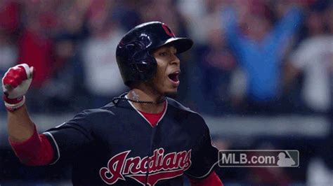 MLB GIF - Find & Share on GIPHY