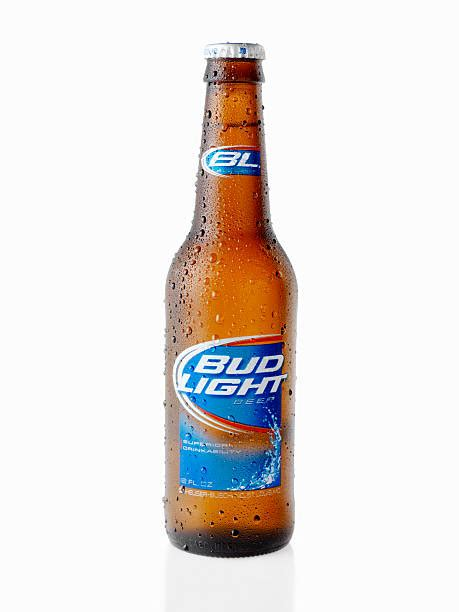 Best Bud Light Stock Photos, Pictures & Royalty-Free