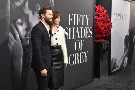 Two Fifty Shades of Grey movie sequels have been confirmed