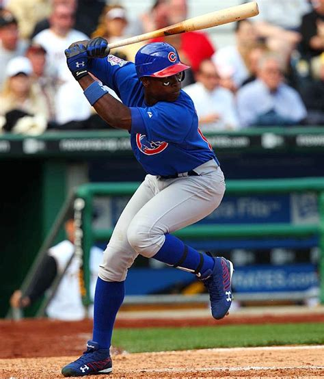 All Super Stars: Alfonso Soriano Baseball Star Pictures