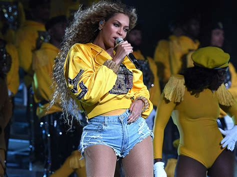 Netflix Teases New 'Homecoming' Documentary And Beyoncé