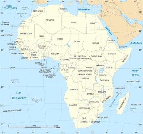 File:African continent-nb