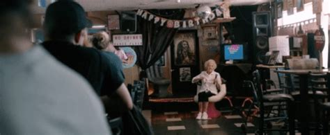 Glorious GIF by Macklemore - Find & Share on GIPHY