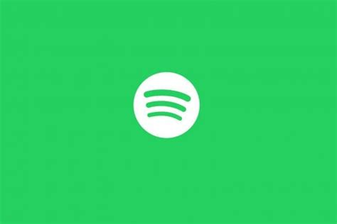 Apple Music vs Spotify vs TIDAL: Which is the best music