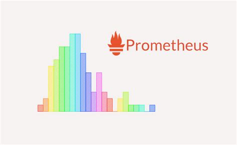 Quantile Aggregation for statsd-exporter in Prometheus