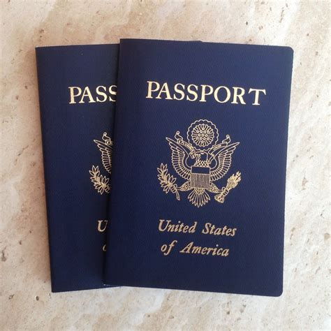 S Sudanese exiles can now access travel documents via