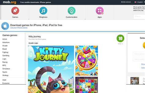 Best Free IPA Download Sites To Install iOS Apps for iPhone