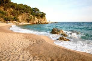 The best things to see and do in Roses   Spain-Holiday